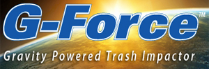 G-Force_logo